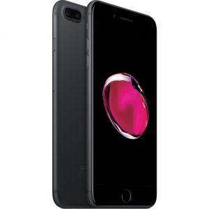 اپل آیفون 7 پلاس 32 گیگ مشکی