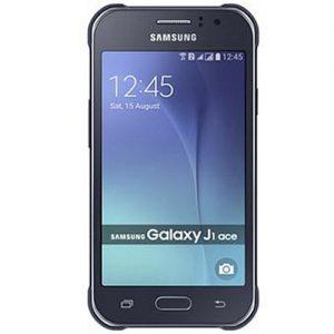 گوشی موبایل سامسونگ جی 1 ایس . بهین دیجیتال