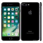 گوشی اپل آیفون 7 پلاس . بهین دیجیتال
