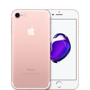 اپل آیفون 7- 32 گیگ رزگلد