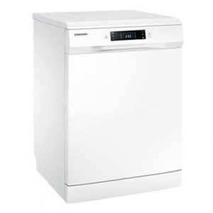 ماشین ظرفشویی ۱۴ نفره سامسونگ مدلD146W