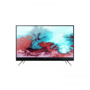 تلویزیون ال ای دی 48 اینچ سامسونگ مدل 48K5850. بهین دیجیتال