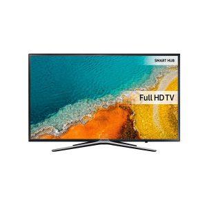 تلویزیون ال ای دی هوشمند 49 اینچ سامسونگ مدل 49K6960.بهین دیجیتال