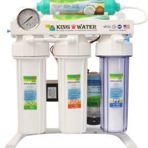 بهین دیجیتال-دستگاه تصفیه آب