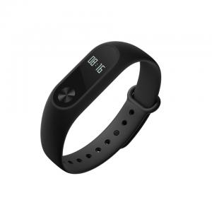 دستبند سلامتی شیائومی مدل می بند2 . بهین دیجیتال