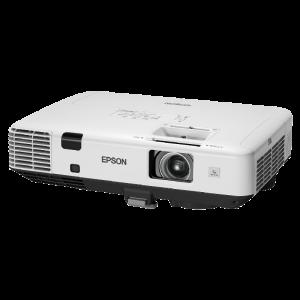 ویدئو پروژکتور اپسون مدل EPSON EB-1930 . بهین دیجیتال