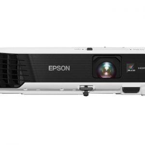 ویدئو پروژکتور اپسون مدل EPSON-VS240 . بهین دیجیتال