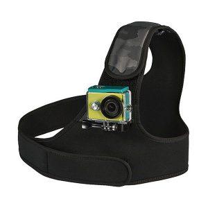 کمربند دوربین شیائومی..فروشگاه اینترنتی بهین دیجیتال