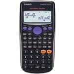 ماشین حساب مهندسی کاسیو مدل FX- 82 ES PLUS