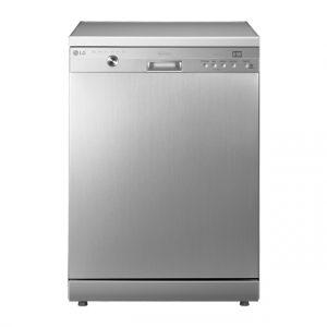 بهین دیجیتال-ماشین ظرفشویی