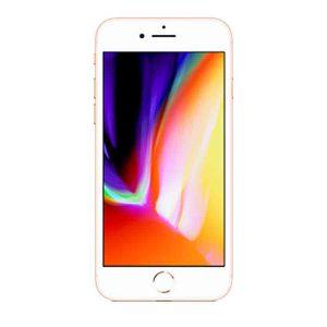 گوشی اپل آیفون 8 . بهین دیجیتال