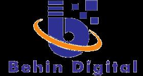 فروشگاه اینترنتی بهین دیجیتال