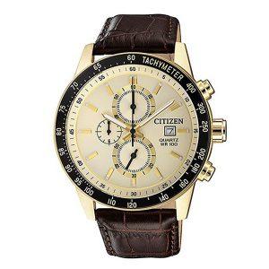 ساعت مچی مردانه سیتیزن مدل AN 3602-02A