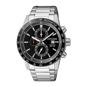 ساعت مچی مردانه سیتیزن مدل AN3600-59E