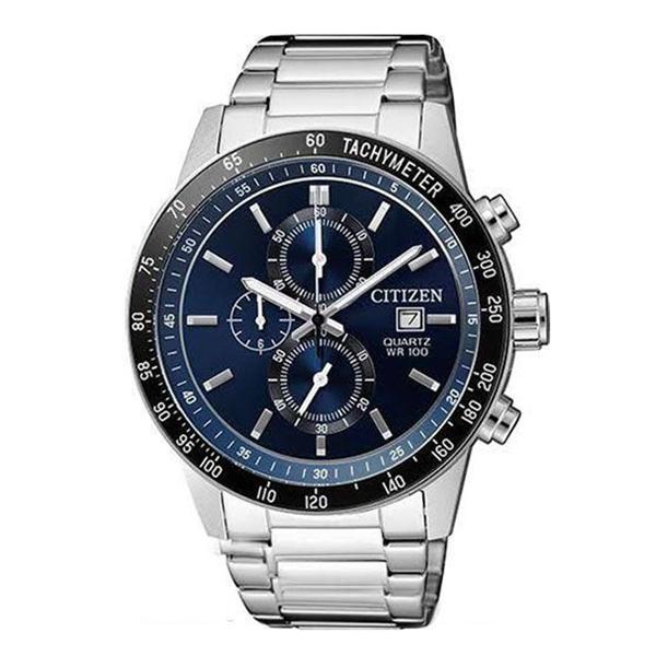 ساعت مچی مردانه سیتیزن مدل AN3600-59L