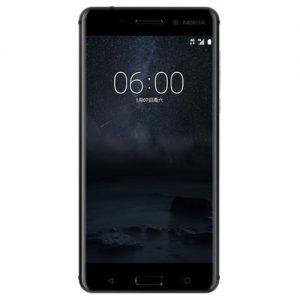 گوشی موبایل نوکیا 6 . بهین دیجیتال