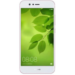 گوشی موبایل هوآوی نووا 2 پلاس . بهین دیجیتال