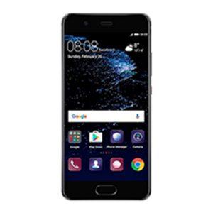 گوشی موبایل هوآوی پی 10 . بهین دیجیتال