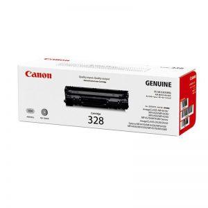 کارتریج کانن CANON 328.فروشگاه اینترنتی بهین دیجیتال