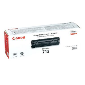 کارتریج کانن CANON 713.فروشگاه اینترنتی بهین دیجیتال