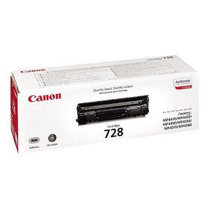 کارتریج کانن CANON 728,فروشگاه اینترنتی بهین دیجیتال