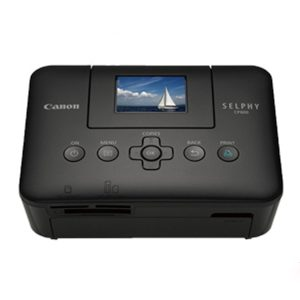 پرینتر کانن Canon SELPHY CP800 .بهین دیجیتال