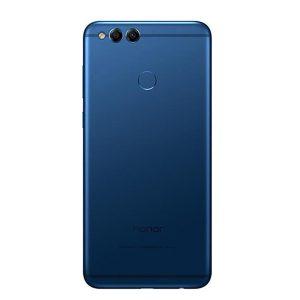 گوشی هواوی آنر 7 ایکس Huawei Honor 7X.بهین دیجیتال