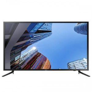 تلویزیون سامسونگ مدل 43M5860.بهین دیجیتال
