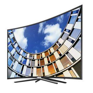 تلویزیون سامسونگ 49M6975 بهین دیجیتال
