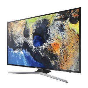 تلویزیون سامسونگ مدل 65 اینچ MU7980.بهین دیجیتال