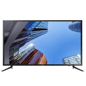 تلویزیون سامسونگ 49M5870.بهین دیجیتال