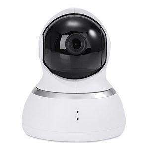 دوربین شیائومی مدل YI Dome .فروشگاه اینترنتی بهین دیجیتال