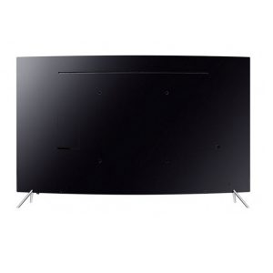 تلویزیون سامسونگ مدل 65MS8985