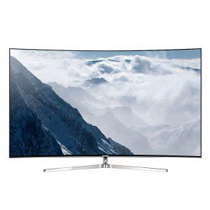 تلویزیون سامسونگ مدل 65MS9995