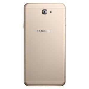گوشی سامسونگ جی 7 پرایم 2. بهین دیجیتال