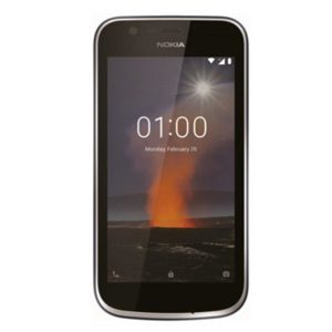 گوشی موبایل نوکیا 1 .بهین دیجیتال