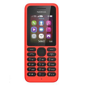 گوشی موبایل نوکیا 130 . بهین دیجیتال