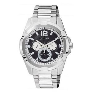 ساعت مچی مردانه سیتیزن مدل AG8330-51E