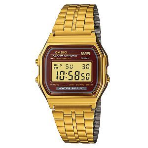ساعت مچی مردانه کاسیو مدل A159WGEA-1DF