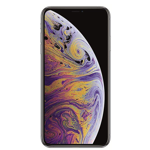 گوشی اپل آیفون ایکس اس