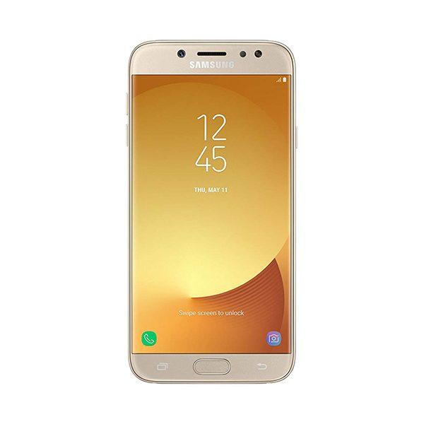 گوشی موبایل سامسونگ جی 7 پرو