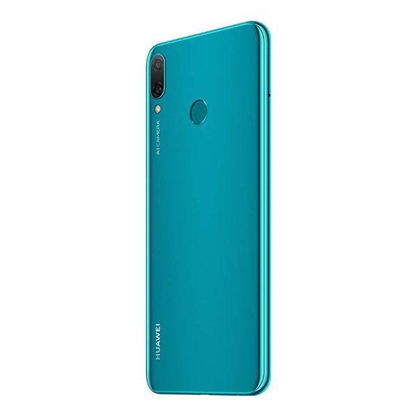 گوشی موبایل هوآوی وای 9 2019