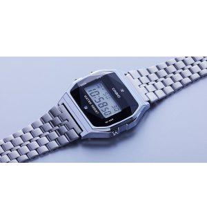 ساعت مچی مردانه کاسیو مدل A159WAD-1D
