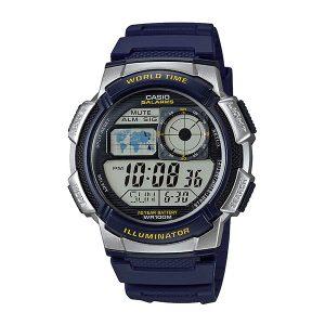 ساعت مچی مردانه کاسیو مدل AE-1000W-2AVDF