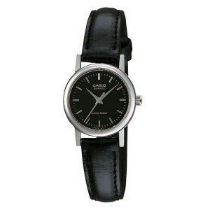 ساعت مچی زنانه کاسیو مدل LTP-1095E-1A