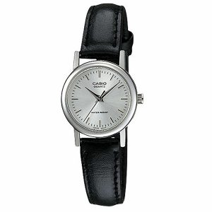 ساعت مچی زنانه کاسیو مدل LTP-1095E-7A