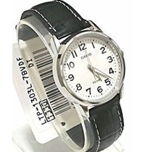 ساعت مچی زنانه کاسیو مدل LTP-1303L-7B