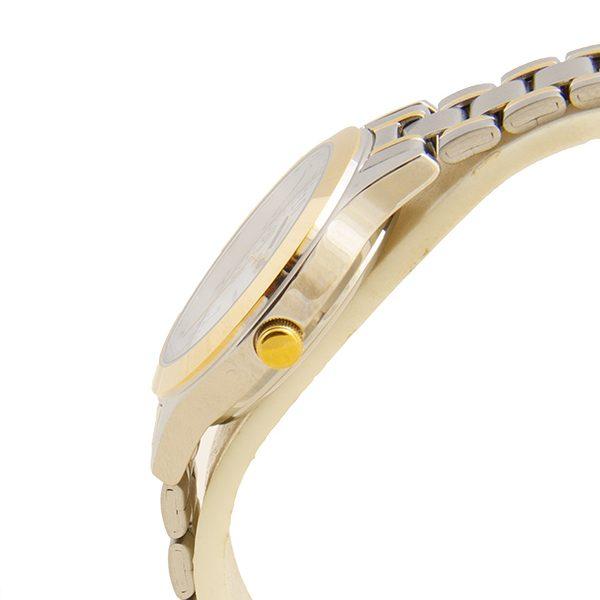 ساعت مچی زنانه کاسیو مدل LTP-1128G-7B