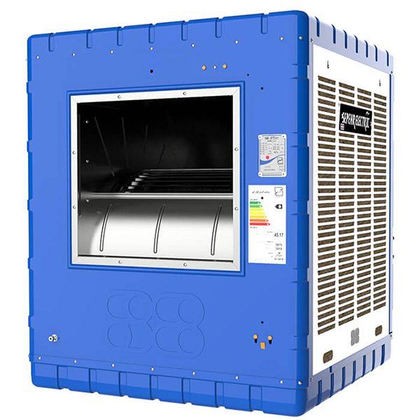 کولر آبی سپهرالکتریک 5000 مدل SE500B
