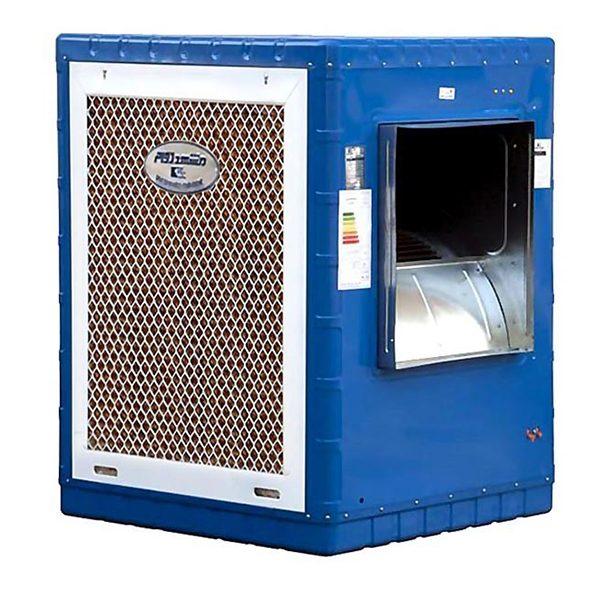 کولر آبی مشهد دوام 8000 سلولزی مدل MD800C